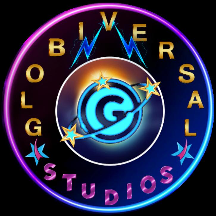 Globiversal Studios London